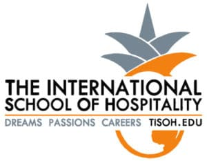 international-school-of-hospitality