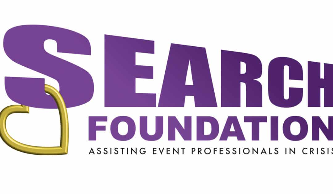 Press Release From the SEARCH Foundation